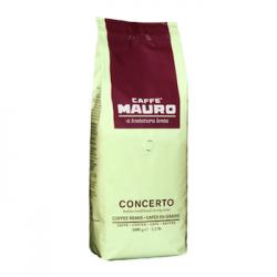 Mauro caffé CONCERTO,...