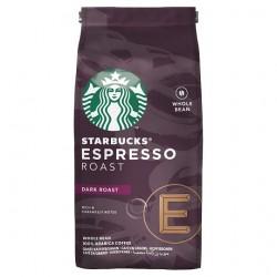 Starbucks Espresso ROAST,...