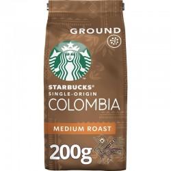 Starbucks MEDIUM...