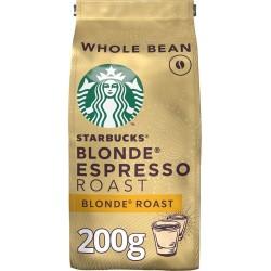 Starbucks BLOND Espresso,...