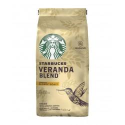 Starbucks BLONDE VERANDA...