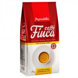 Popradská Finca caffé...