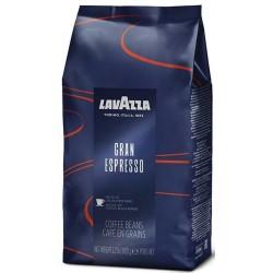 Lavazza Gran Espresso,...