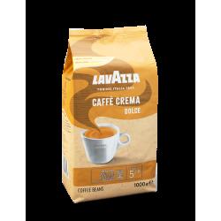 Lavazza Caffé Crema Dolce...