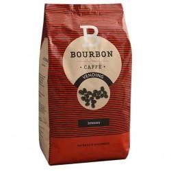 Lavazza Bourbon Vending...