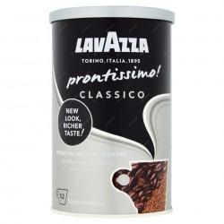 copy of LAVAZZA Prontissimo...