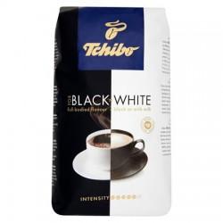 Tchibo Black White Zrnková...