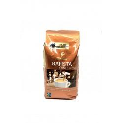 Tchibo Barista Caffe Crema...