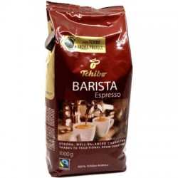 Tchibo Barista Espresso...