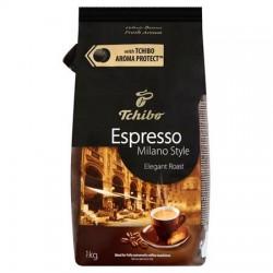 Tchibo Espresso MILANO...