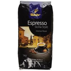 Tchibo Espresso Sicilia...