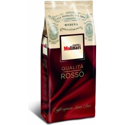 Molinari Qualita Rosso,...