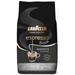 Lavazza Espresso Barista...