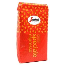 Segafredo Speciale Espresso...