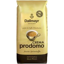 Dallmayr Crema Prodomo...