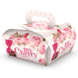 Dezert My Cherry kufrík...