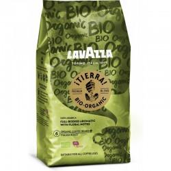 Lavazza Tierra Bio Organic...
