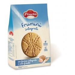 Talianske sušienky s...