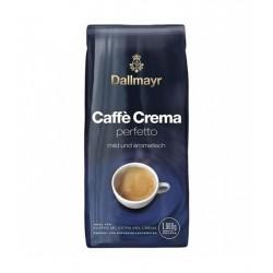 Dallmayr Caffe Crema...