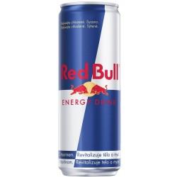 Red Bull Energy drink 355 ml