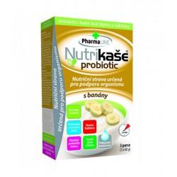 Nutrikaša Probiotic s...