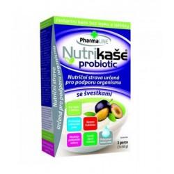 Nutrikaša Probiotic so...