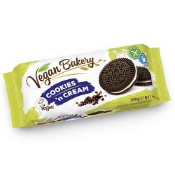 COPPENRATH Cookies N Cream...