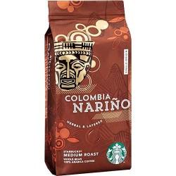Starbucks Colombia Medium...