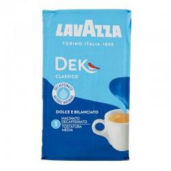 Lavazza Dek bez kofeinu,...