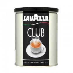 Lavazza Club dóza mletá...