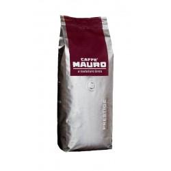 Mauro caffé Prestige,...