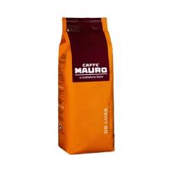 Mauro caffé De Luxe,...