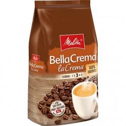 Melitta Bella Crema la...