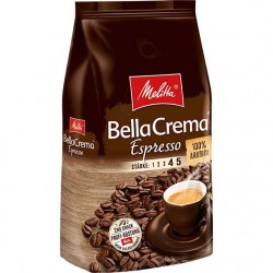 Melitta Bella Crema...