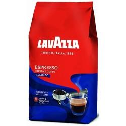 Lavazza Espresso Crema e...