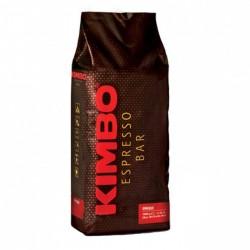 Kimbo Unique zrnková káva 1 kg