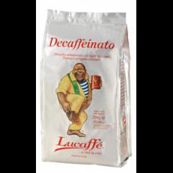 Lucaffé Decaffeinato...