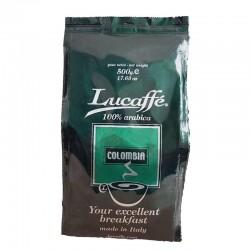 Lucaffé COLOMBIA 500 g